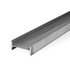 Beams Standard ASTM A572 / A992 Gr 50 Galvanized