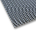 Expanded Metals Grating ASTM A1011 CS-B Galvanized